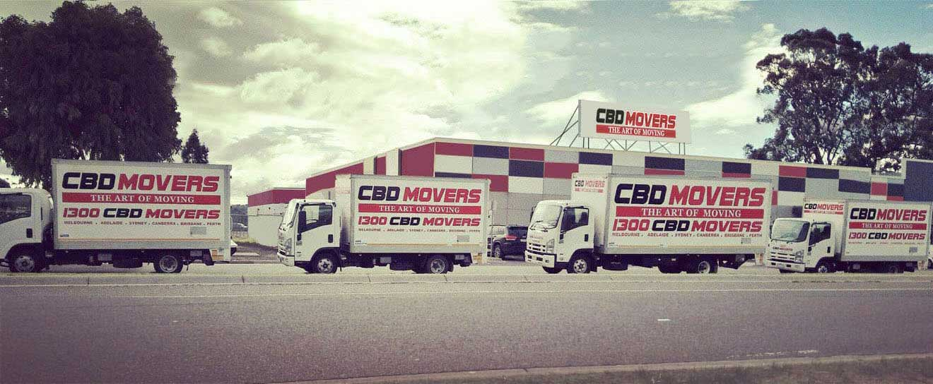 Image result for https://www.cbdmovers.com.au/cheap-movers-brisbane/