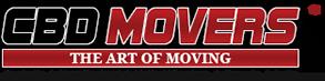CBD Movers™