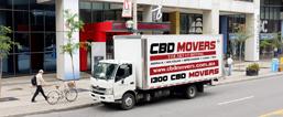 local moving services australia
