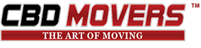 cbdmovers logo