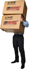 mover-img