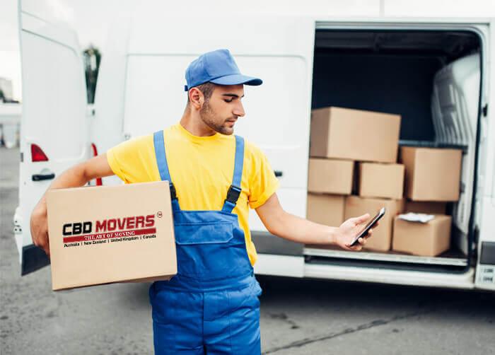 premium_service_mover