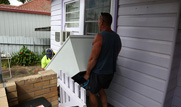 packers and movers melbourne