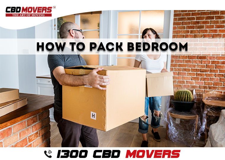 packers and movers in brisbane