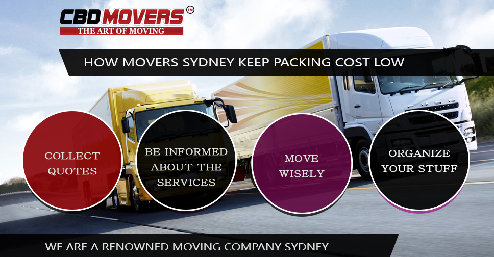 moving companies in sydney