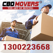 furniture movers Ascot vale