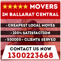 furniture-movers-ballarat-central