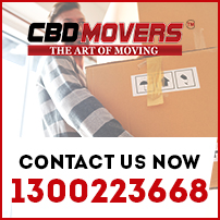 furniture movers brown hill