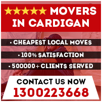 furniture-movers-cardigan