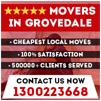 furniture-movers-grovedale
