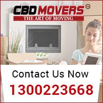 furniture movers hallam
