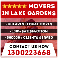 furniture-movers-lake-gardens