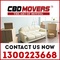 furniture-movers-sebastopol