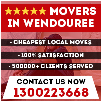 furniture-movers-wendouree