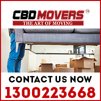 furniture-removalists-ballarat-central