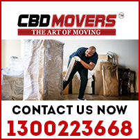furniture-removalists-ballarat