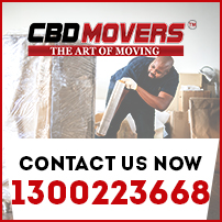furniture-removalists-corio