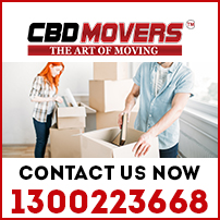 furniture-removalists-wendouree