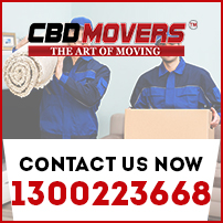 house-movers-alfredton