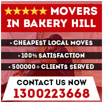 house-movers-bakery-hill