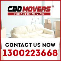 house-movers-ballarat-central
