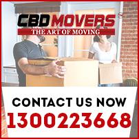 house-movers-ballarat