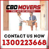 house-movers-lake-gardens
