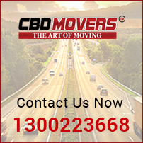house movers langwarrin