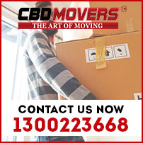 house movers ormond