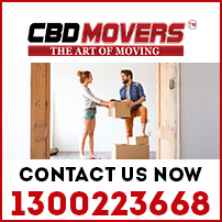 house-removalists-bakery-hill