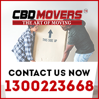 house-removalists-geelong