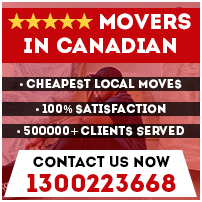 movers-canadian
