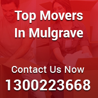 movers in mulgrave
