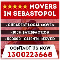 movers-sebastopol