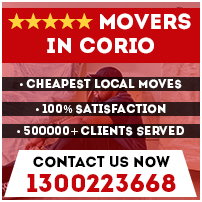 office-movers-corio