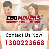 office movers kingsbury