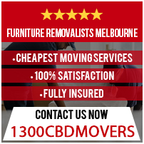 Swell Furniture Removalist In Melbourne Budget Removals With Cbd Download Free Architecture Designs Scobabritishbridgeorg