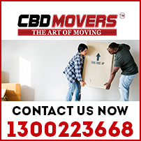 furniture movers brookfeild
