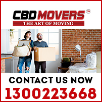 moving services in melbourne
