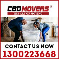 removals Brisbane