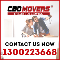 removals in canberra