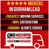 removal-services-durham-lead