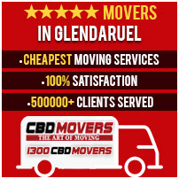 movers-in-glendaruel