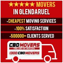 movers-in-glendaruel
