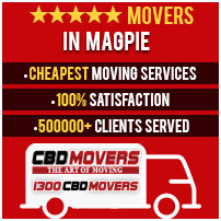 Movers-in-Magpie
