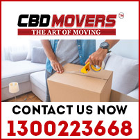 movers-yarra-ranges-city-council