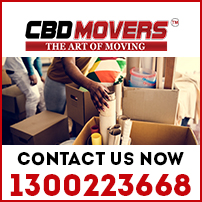 Moving services alfredton