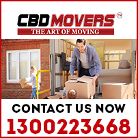 Relocation Services Invermay Park