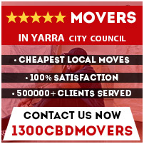 Removal-Services-Yarra