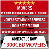 removal-services-mornington-peninsula-shire